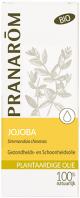 Jojoba Plantaardige Olie – 50 ml