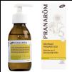 Neutrale massage-olie – selectie van 3 plantaardige oliën – 100ml